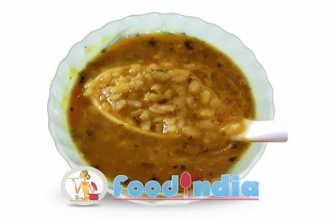 Famous gujarati kathiyawadi style adad dal urad dal recipe famous gujarati kathiyawadi style adad dal urad dal recipe indian food recipe forumfinder Gallery
