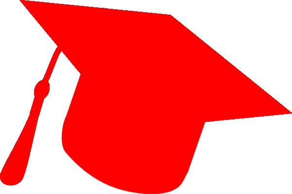 Flying Graduation Caps Clip Art Graduation Hat Clip Art Http Www Clker Com Clipart Graduation Hat Red Graduation Graduation Hat Hat Clips