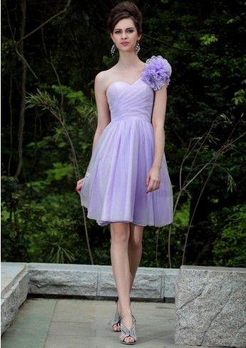 Fantastic Mini Party Dresses