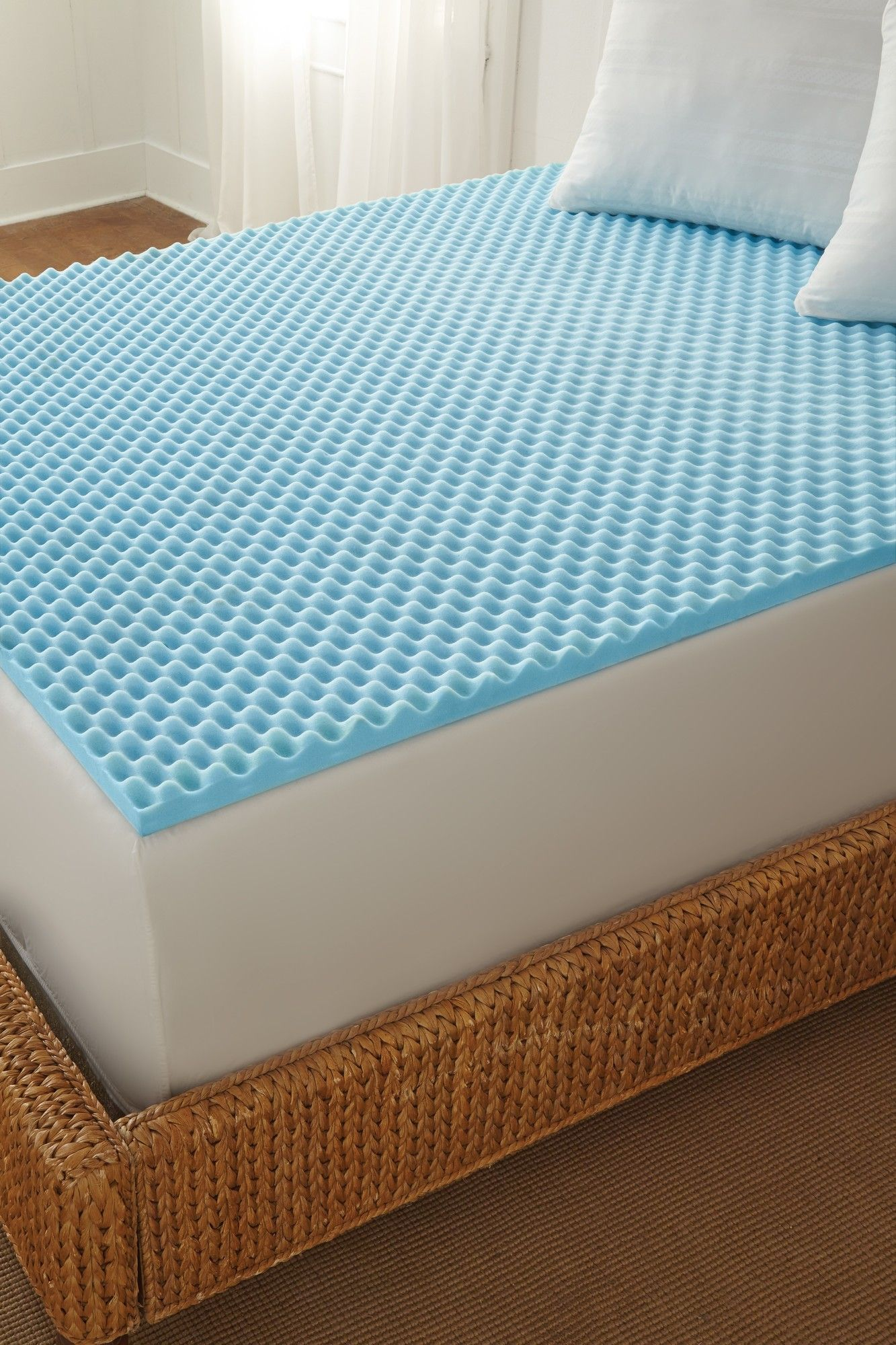 Pin By Jodie Coleman On Pin It Pinterest Mattress Mattress Pad