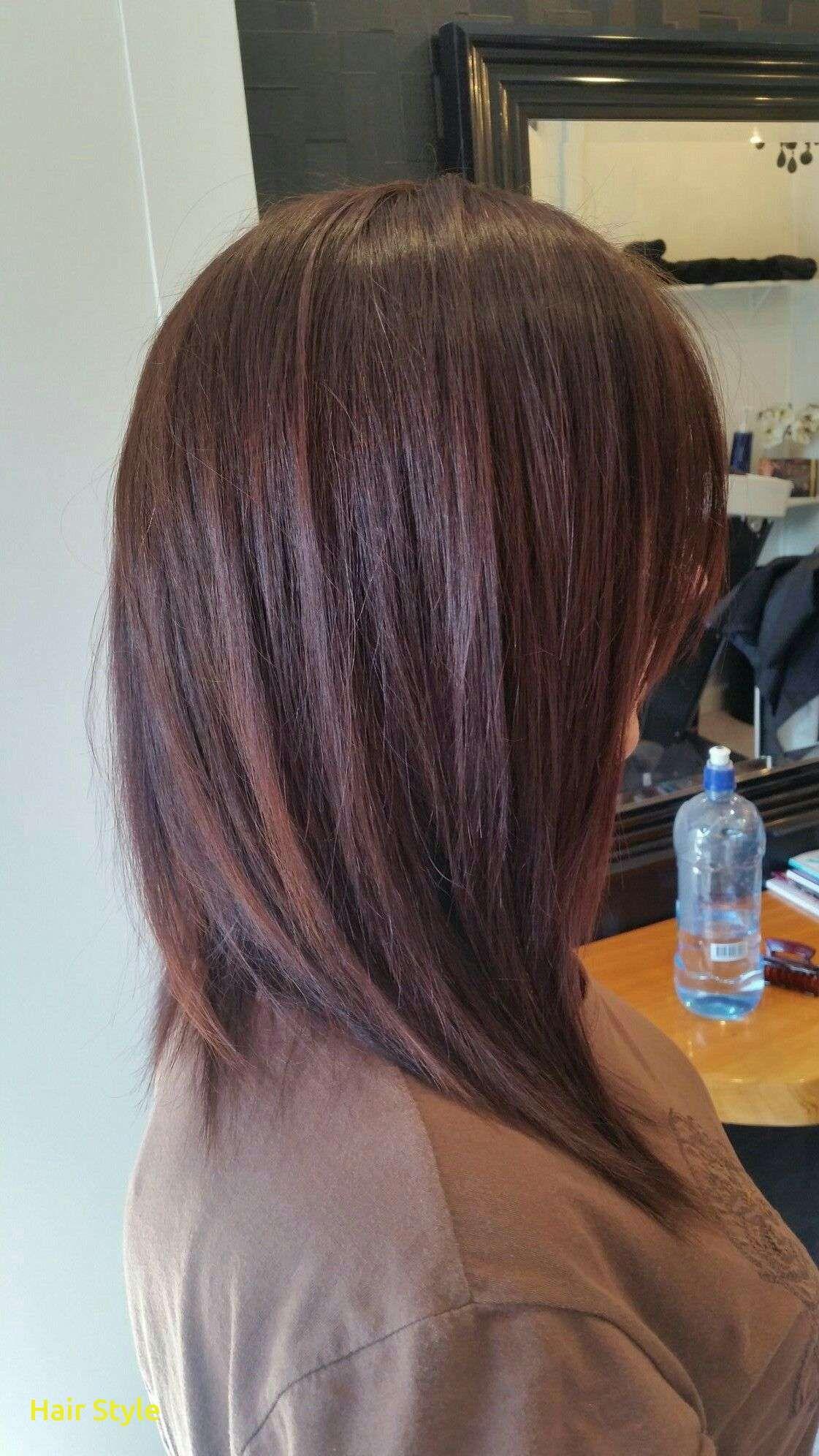 a line textured long bob hair pinterest textured long bob