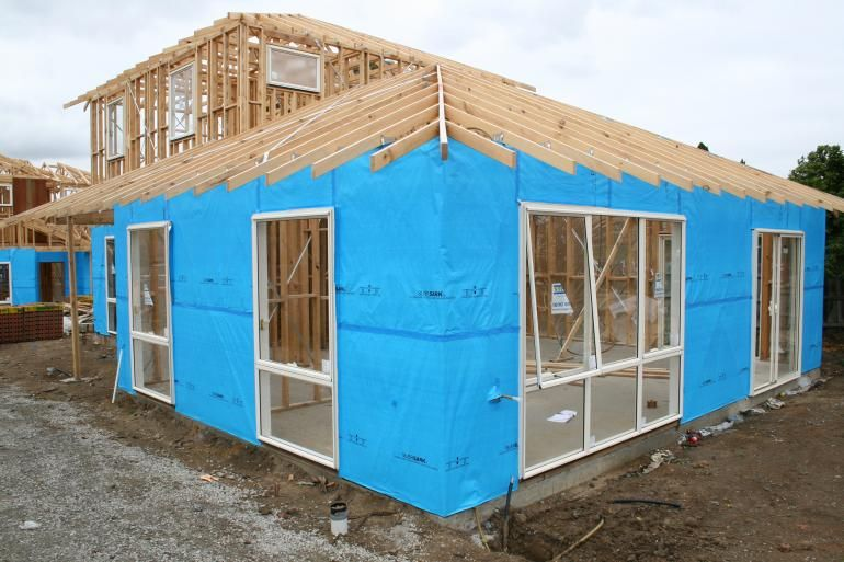 Cheap Insulation Melbourne The major factor which saves