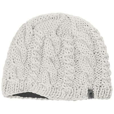 2e462084c71 The North Face Cable Fish Beanie