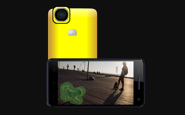 10000 Rs. Under Budget Phones: Snap these 8 Phones with Unique and Ultimate display. See more at: http://blog.zopper.com/8-best-phones-below-10000-in-india/