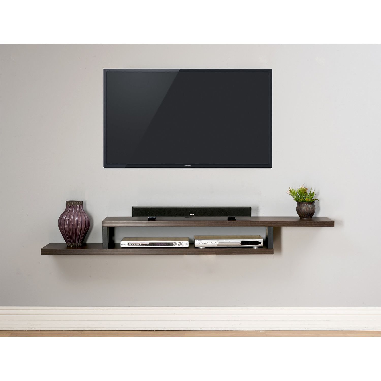 Pictures Of Wall Mounted Tv  Google Search - Living
