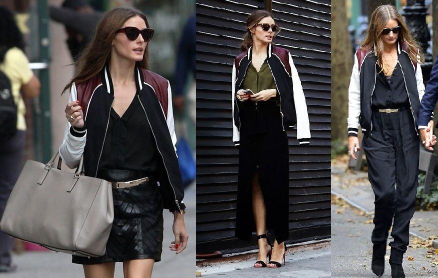 olivia-palermo-cool-jacket.jpg (876×556)