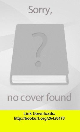Scaredy-Cat Catcher (Gym Shorts) (9781596432468) Betty Hicks, Adam McCauley , ISBN-10: 1596432462  , ISBN-13: 978-1596432468 ,  , tutorials , pdf , ebook , torrent , downloads , rapidshare , filesonic , hotfile , megaupload , fileserve
