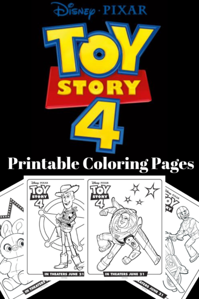 Free Toy Story 4 Coloring Pages Download And Print These Disney Coloring Pages Toystory4 Disn Toy Story Coloring Pages Coloring Pages Disney Coloring Pages
