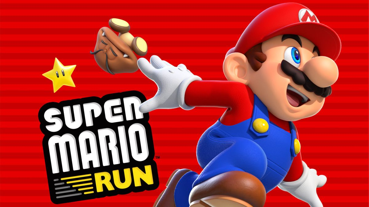 Super Mario Run Hack How To Get Free Coins Super Mario Run Free Super Mario Run Hack And Cheats Super Mario Run Hack 2018 Mario Run Super Mario Run Mario
