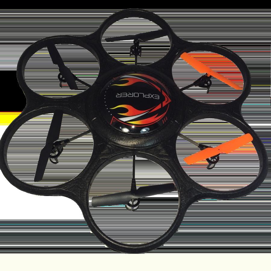 Fayee Phantom 2 Syma X11 Syma X5c Haobo Toys 125 V Cheerson Cx 30 Lian Follow Apollo Drone World And Help Us Change The Dron Hd Camera Drone Camera Rc Drone