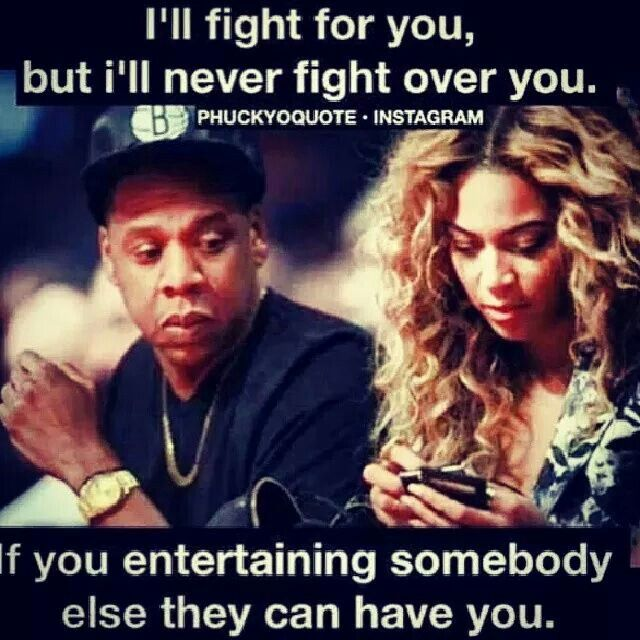 You Either With Me Or Against Me Quote Funnyquotes Pinterest