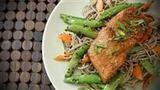 Salmon Teriyaki Kebabs Recipe - Allrecipes.com #salmonteriyaki Salmon Teriyaki Kebabs Recipe - Allrecipes.com #salmonteriyaki Salmon Teriyaki Kebabs Recipe - Allrecipes.com #salmonteriyaki Salmon Teriyaki Kebabs Recipe - Allrecipes.com #teriyakisalmon Salmon Teriyaki Kebabs Recipe - Allrecipes.com #salmonteriyaki Salmon Teriyaki Kebabs Recipe - Allrecipes.com #salmonteriyaki Salmon Teriyaki Kebabs Recipe - Allrecipes.com #salmonteriyaki Salmon Teriyaki Kebabs Recipe - Allrecipes.com #teriyakisalmon