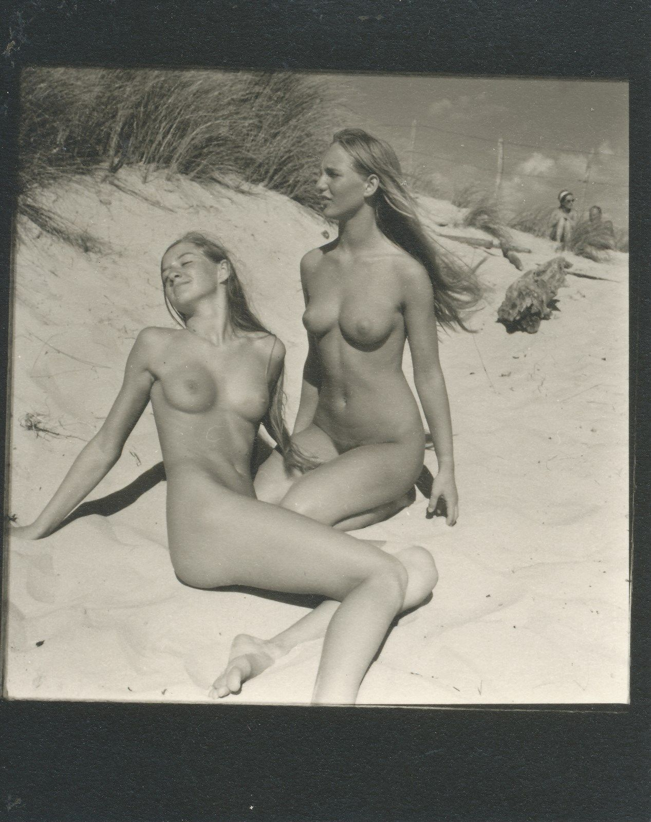 Latina women big ass nude