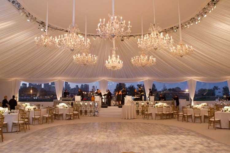 Ch is arranged within on the water outdoor seattle wedding looking for a perfect wedding venue or reception house estate a premier wedding venue minutes from houstonwill turn your wedding into an amazing event junglespirit Images