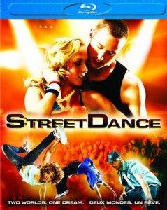 Streetdance Online Subtitrat Romana Bluray Filme Online Street Dance Blu Ray Cool Things To Buy