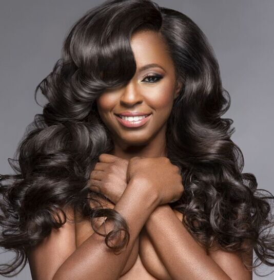 Find more clip in hair extensions information about elegant updo virgin remy sew in weave hair extensions body wave brazilian malaysian indian peruvian wealthy hair pmusecretfo Image collections