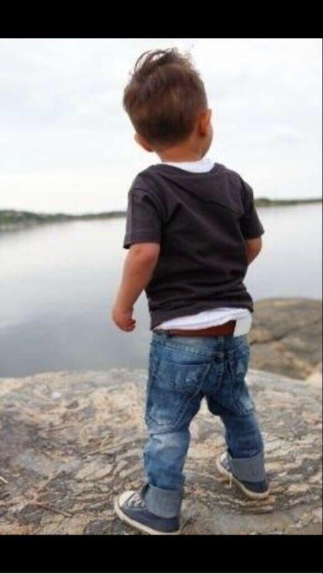 Baby boy fashion | Mode für kleine jungs, Jungenmode und ...