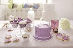 Photo of Gumpaste, the video for baking and topping cakes can be found … – …