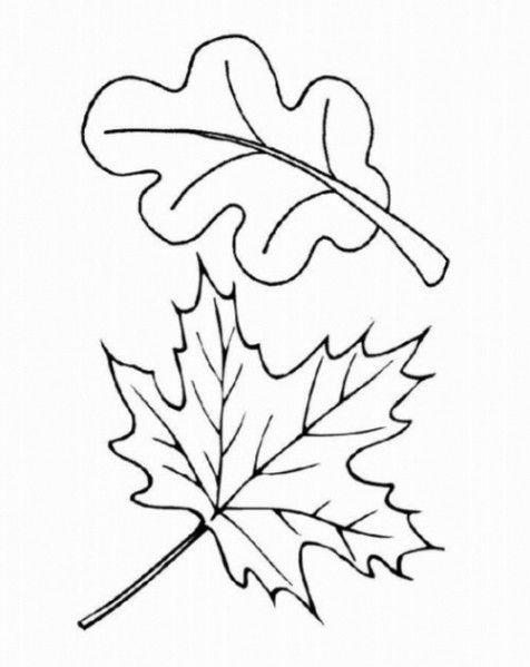 pinmissi marpel on malvorlagen  home decor decals