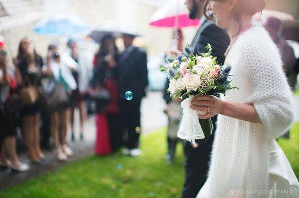 biała etola - Szukaj w Google   Mgiełka   Wedding, Mariage i Bride 83d188b1c50