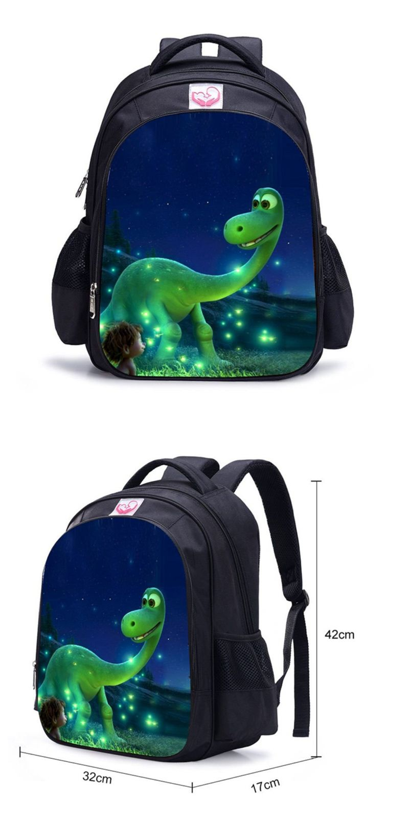 97717b4a0f8 ... VBESTLIFE 3D Dinosaur Backpack For Boys Children backpacks kids  kindergarten Small SchoolBag Girls Cute,Animal  Backpacks and Bags 57882  Matmo Cool ...
