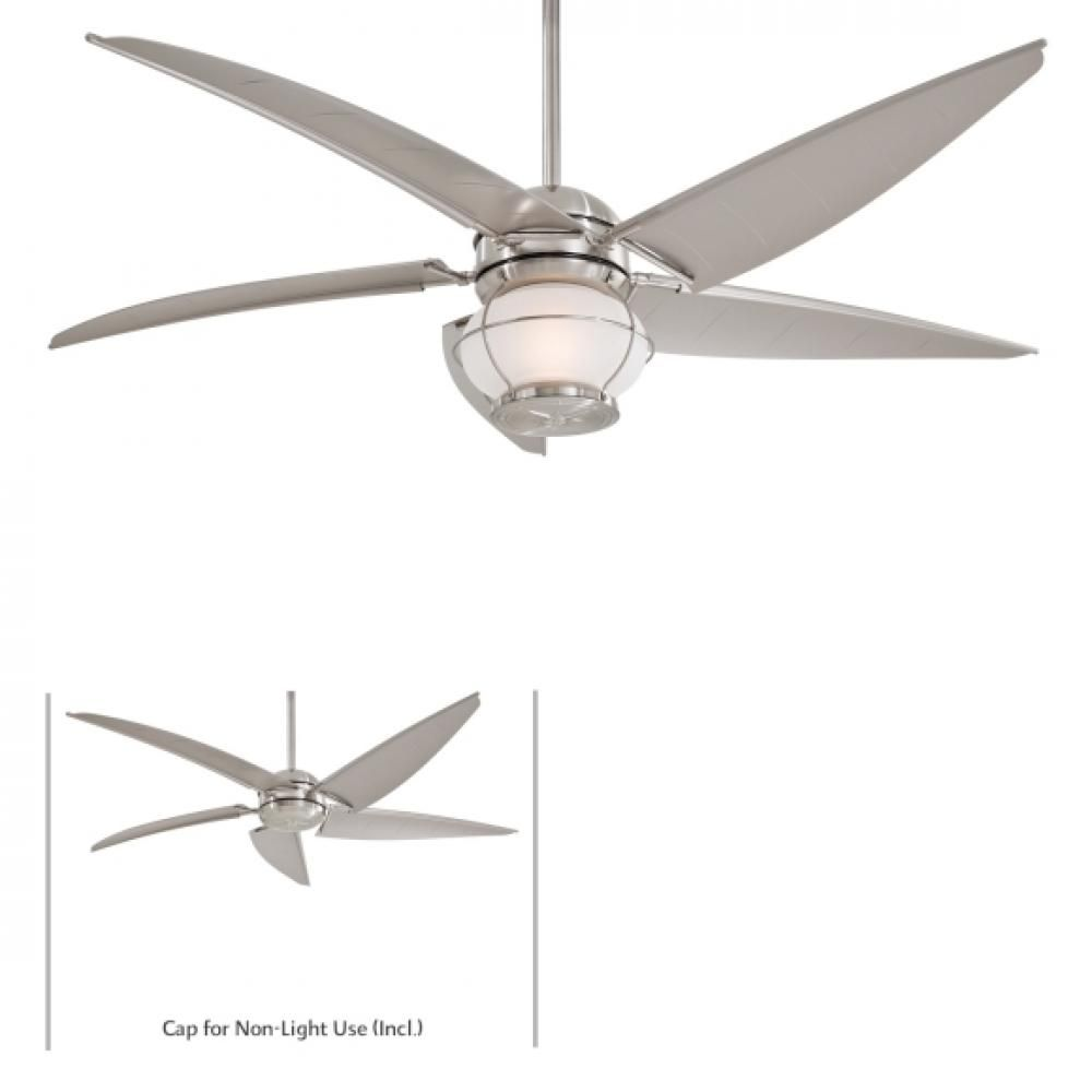 Chrome Scissor Blade Style Ceiling Fan Dulles Electric Supply Corp Ceiling Fan Ceiling Fan With Remote Ceiling Fan With Light