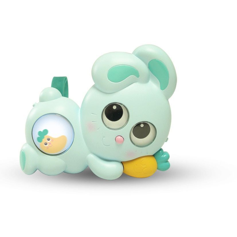 Ouaps Jojo >> Ouaps Jojo Baby Night Projector Products Baby Learning