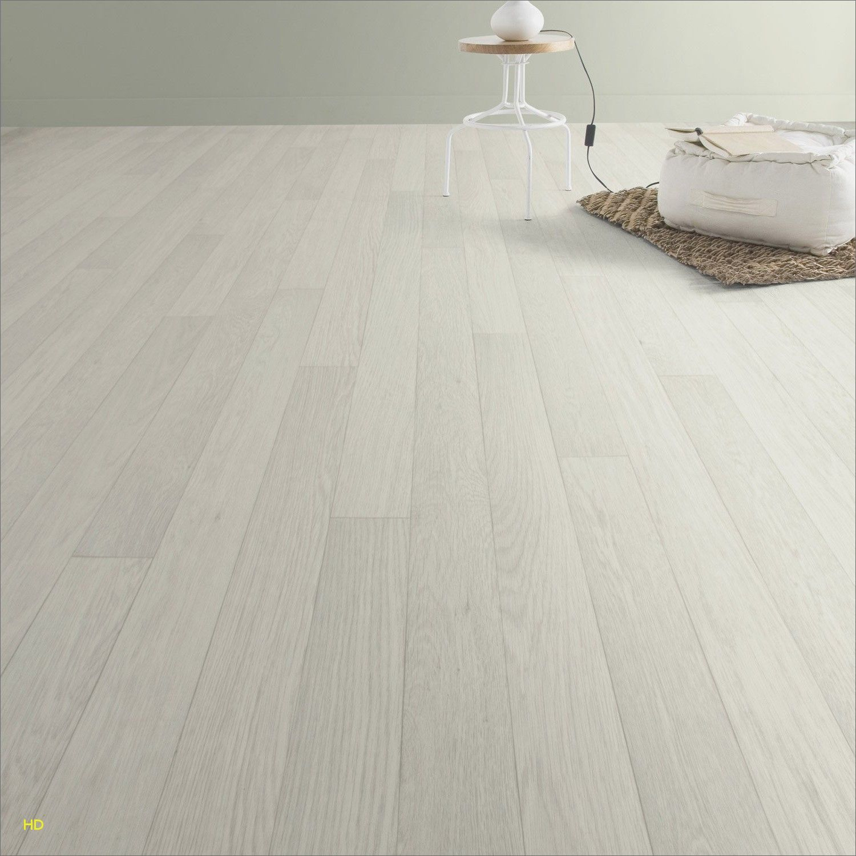New Castorama sol Pvc Rouleau  Decor, Linoleum, Furniture