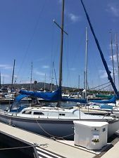 Sailboats 20 27 Feet Buy A Boat Ebay Ebay Auction