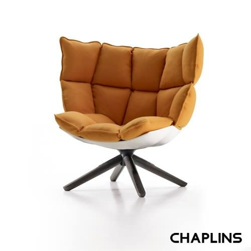 Amazing Antique Chair Swivel Armchair Design Ideas For Living Room With Orange Color Lounge Chairs Living Room Furniture Design Chair Living Room Decor Modern