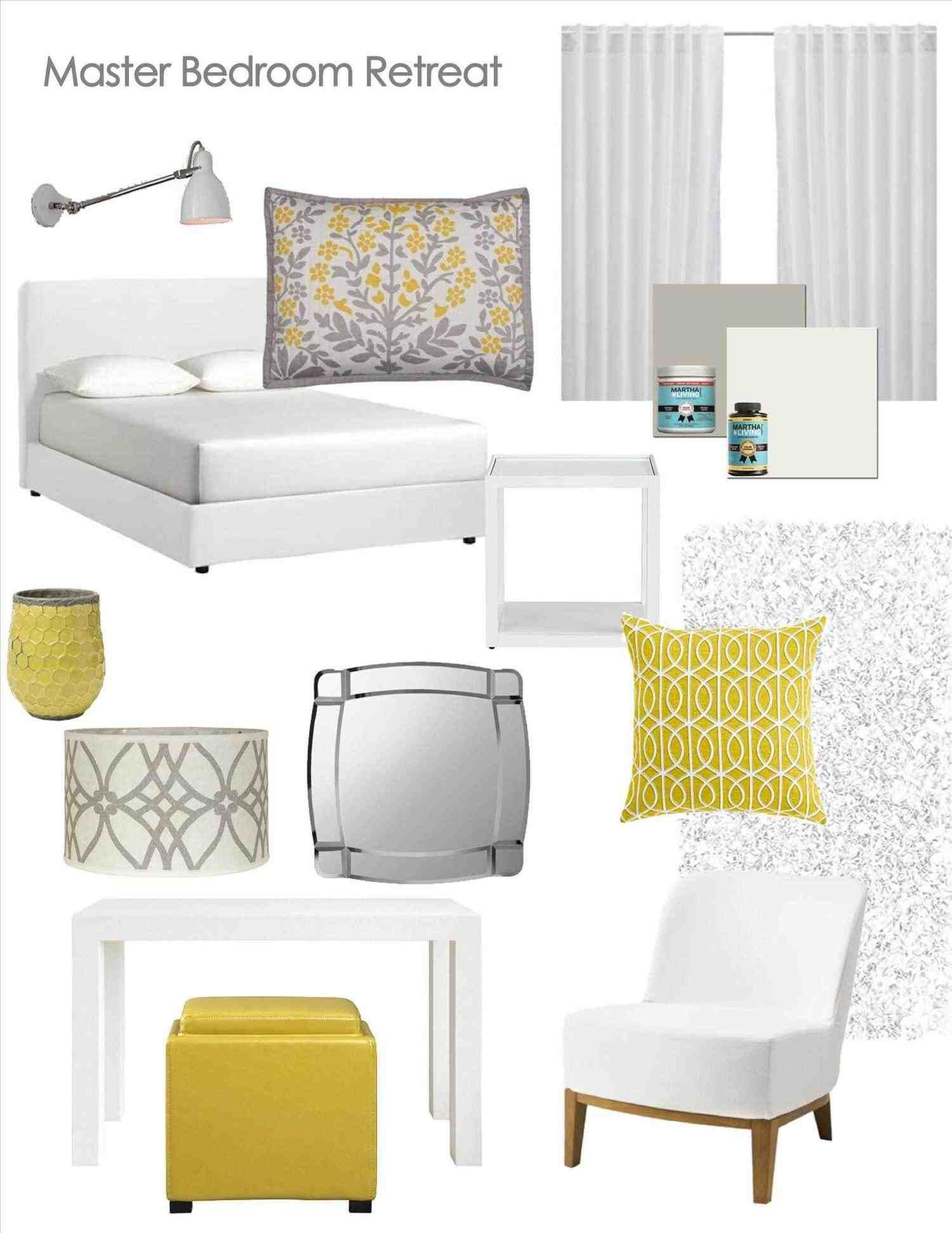 New Post grey and yellow bathroom accessories visit ...