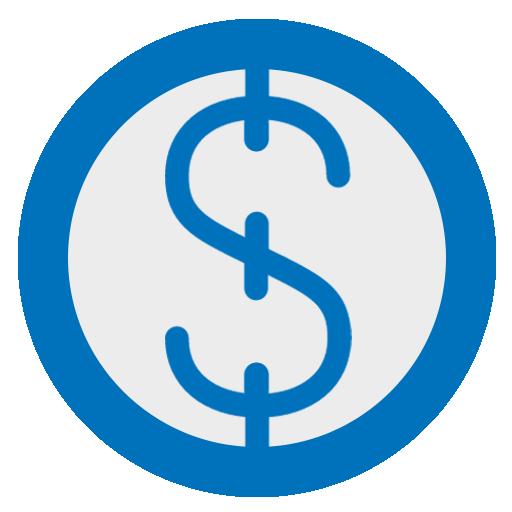 The Digital Dollar Login To Dashboard Pinterest Logo Dollar Digital