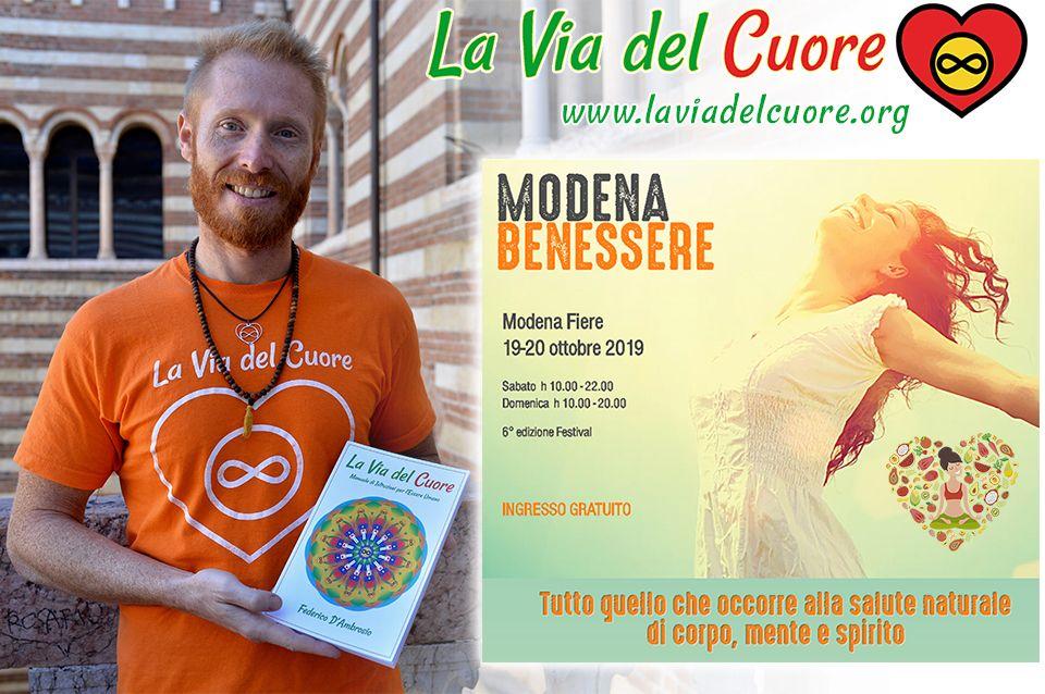 Modena Benessere Festival 2019 Sabato 19 Ottobre Dalle Ore 10 00 Alle 22 00 Domenica 10 Ottobre Dalle O Facebook Help Facebook Pixel Automatic Reply Message