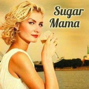 Sugar Momma Dating Free