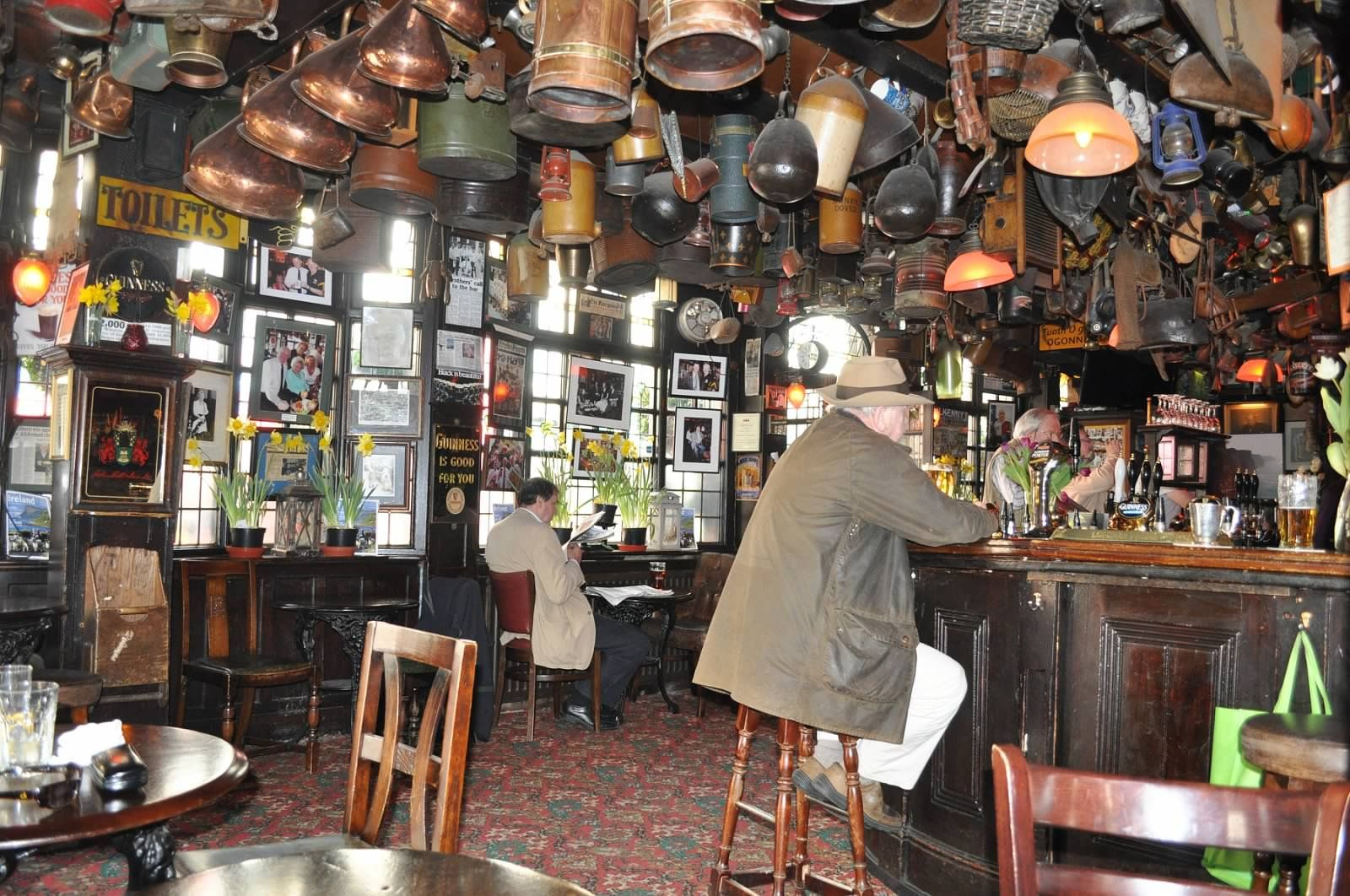British Pub Wallpaper Google Search Home Decor HD Wallpapers Download Free Images Wallpaper [1000image.com]