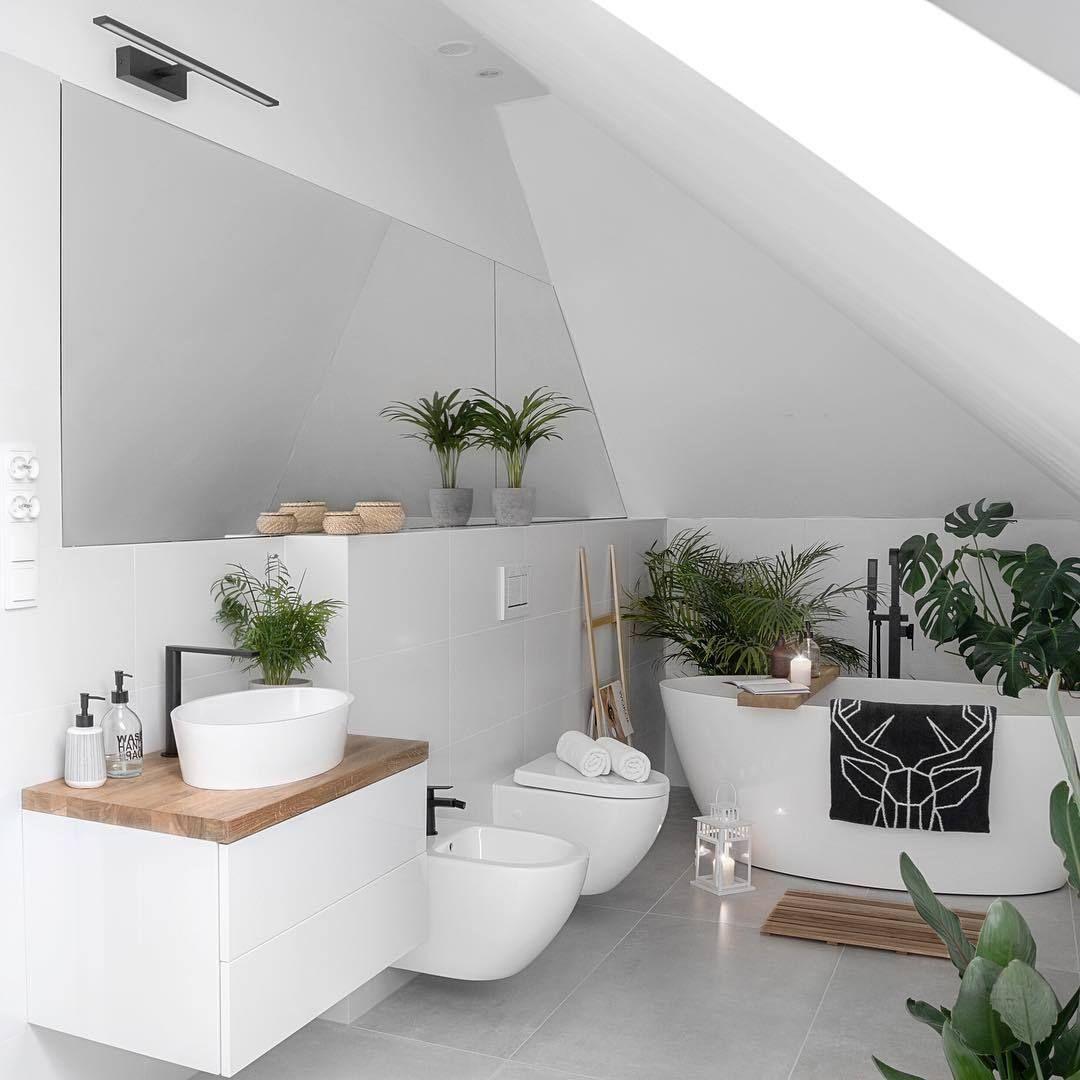 Pin Von Cecile Fayen Auf To Bidet Or Not To Bidet Badezimmer Inspiration Badezimmer Kleine Badezimmer Design