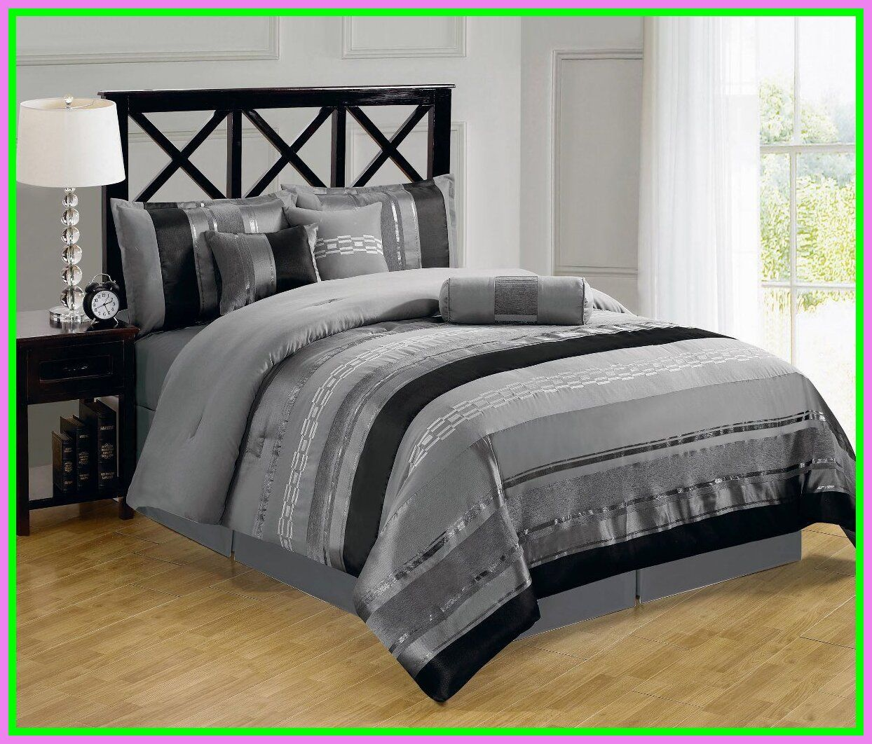 105 reference of can king sheets fit california king bed in 2020