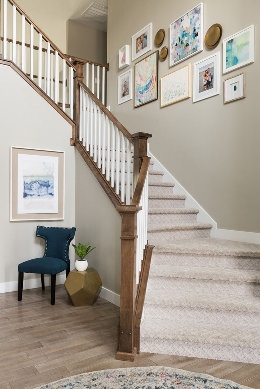 Best Carpet For Stairs How To Pick The Best One Out There Mit 640 x 480