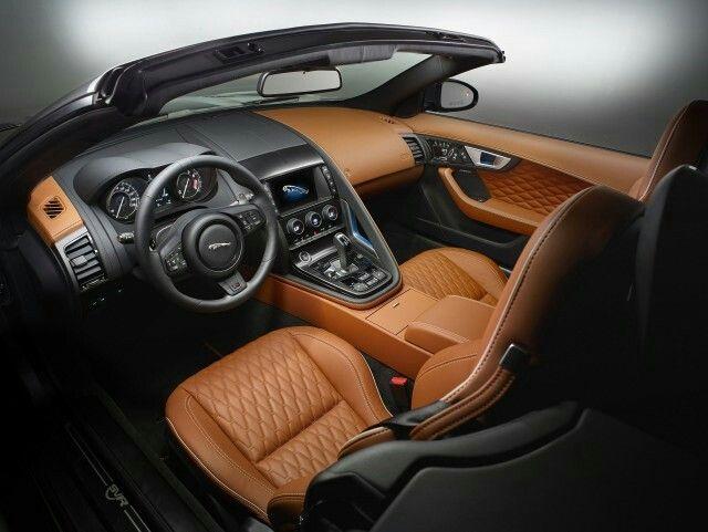 Pin By Zim Zimmer On Car Design Jaguar F Type Jaguar Jaguar Car