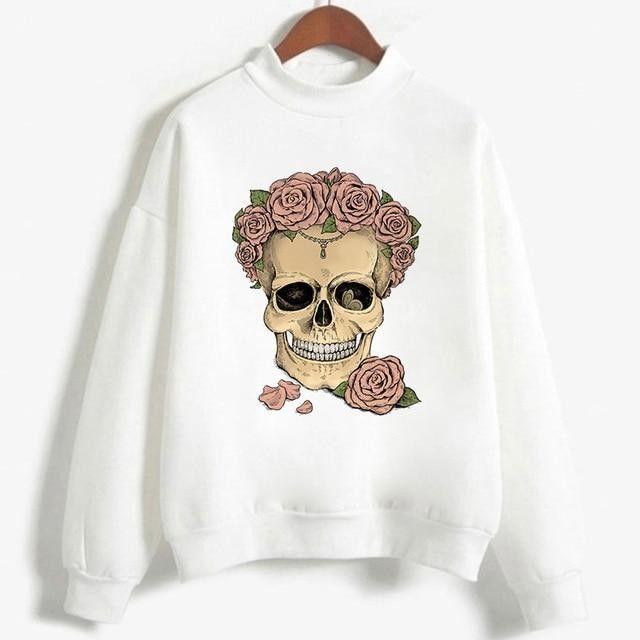Best Quality Sweatshirts 😌 #fashion #fashionblogger #style #girlsfashion #printedshirts #printedtshirt #redwhiteandblue #fashionista #fashionphotography #fashionweek #fashionaddict #fashionamericans #clothes #women #clothingbrand #black #yellow #men #stylish #girlish #love #cheapclothes #cheapest #brand #hoodies #menfashion #sportsclothings #gym #gymclothes #printed