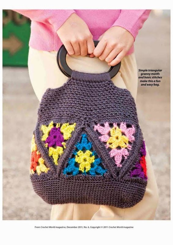 http://knits4kids.com/collection-en/library/album-view/?aid=36957