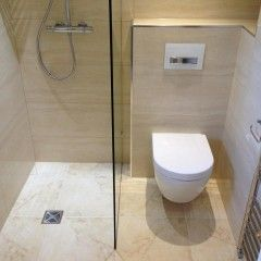 Beautiful Small Wet Room Ideas Uk   Google Search Part 21