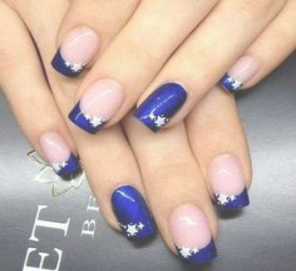 acrylic nail layout gallery - http://coolnaildesignsz.com/acrylic ...