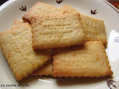 La cucina di Lilla (adessosimangia.blogspot.it): Franciangredienti ...