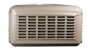 Air Conditioning Vents Perth Google Search Ducted Air
