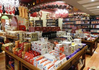 Empório Santa Therezinha inaugura no Shopping Piracicaba com novidades em produtos e serviços   Jornalwebdigital