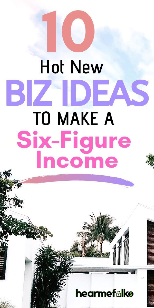 10 Hot New Small Business Ideas for Women [Updated 2020 ...