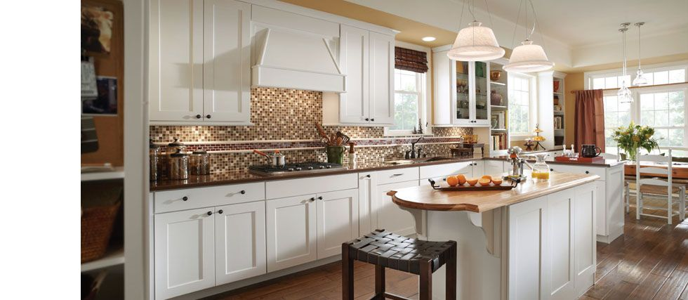 kitchen design reading maple linen reading style american woodmark home 502