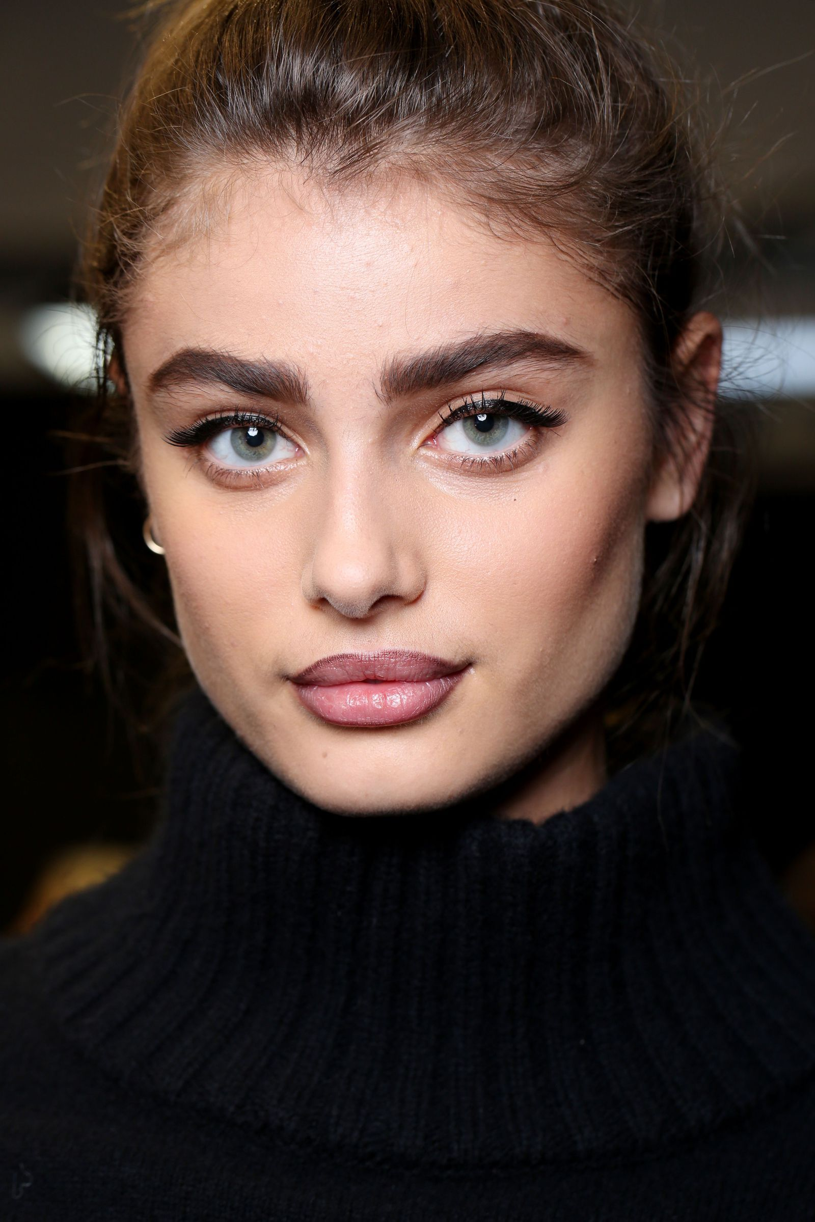 e28e0429295 28 Going Out-Out Make-Up Ideas That Say 'I'm Ready To P.A.R.T.Y ...