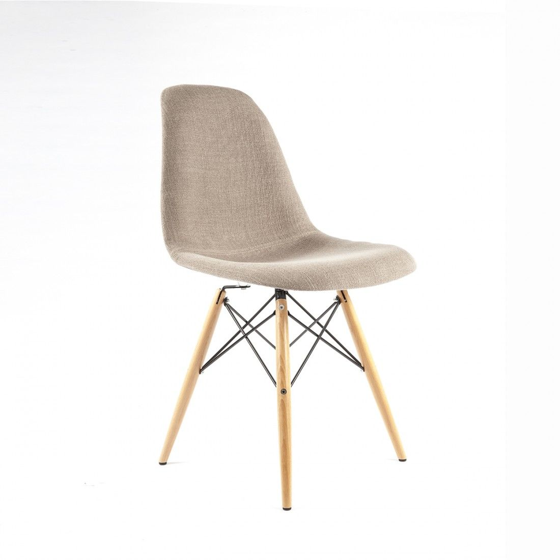 Mid-Century DSW Upholstered Dining Chair http://www.franceandson.com/catalog/product/view/id/24130/s/dsw-upholstered-dining-chair/
